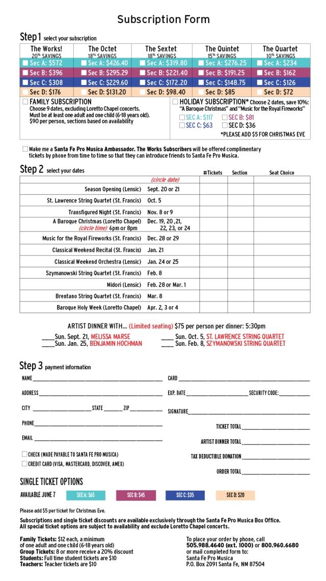 2014_15_SPM_mailer_PGS_FNL10