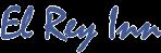 logo.png.332x110