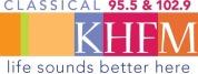 New_KHFM_Logo