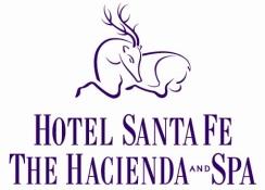 Hotel SF