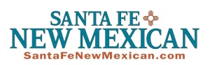 SF-New-Mexican-logo-770x239
