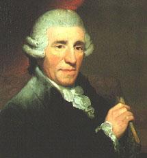 Haydn-hardy-1792